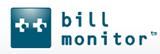 logo-billmonitor