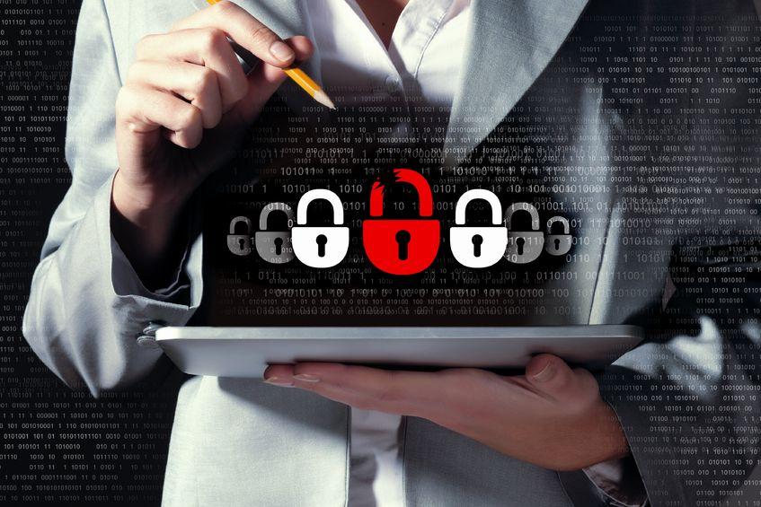 Wachstumsmarkt Cyber – Versicherer noch im Beobachtermodus