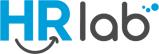 logo-hrlab