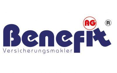 Policen Direkt übernimmt Benefit AG