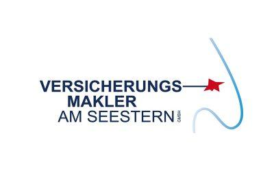 Policen Direkt übernimmt Versicherungsmakler am Seestern GmbH